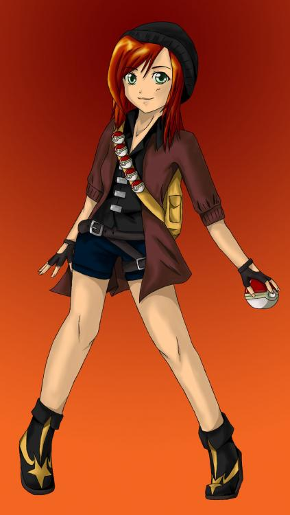Pokemon-trainer-female-random-role-playing-31872347-900-1593.jpg