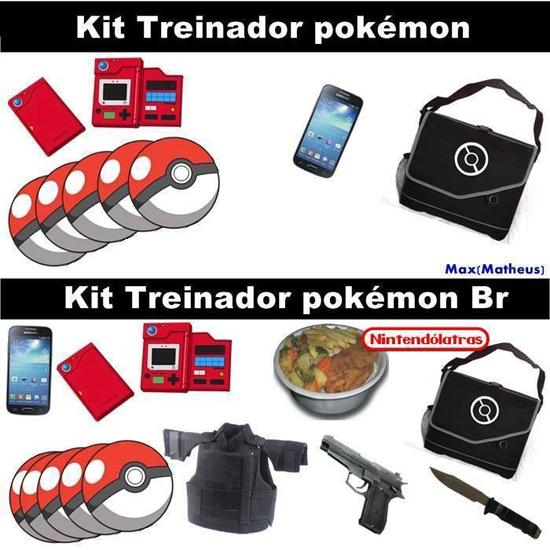 kit_pokemon_go.thumb.jpg.649db8b3e01bbba
