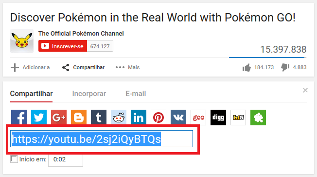 video-youtube-pokemongo-2.thumb.png.774f