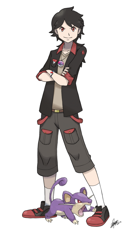 __male_pkmn_trainer___commission_for_scattystorm___by_kysel-d5yaa2c.png