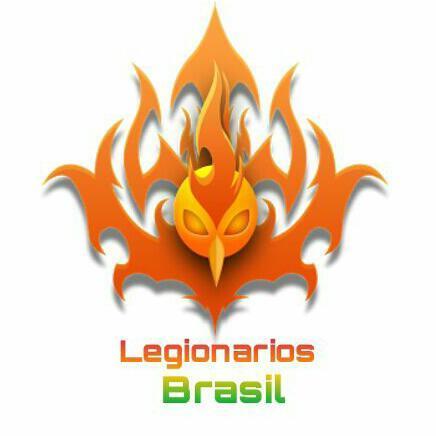 Legionarios Brasil 20160712_123641.jpg