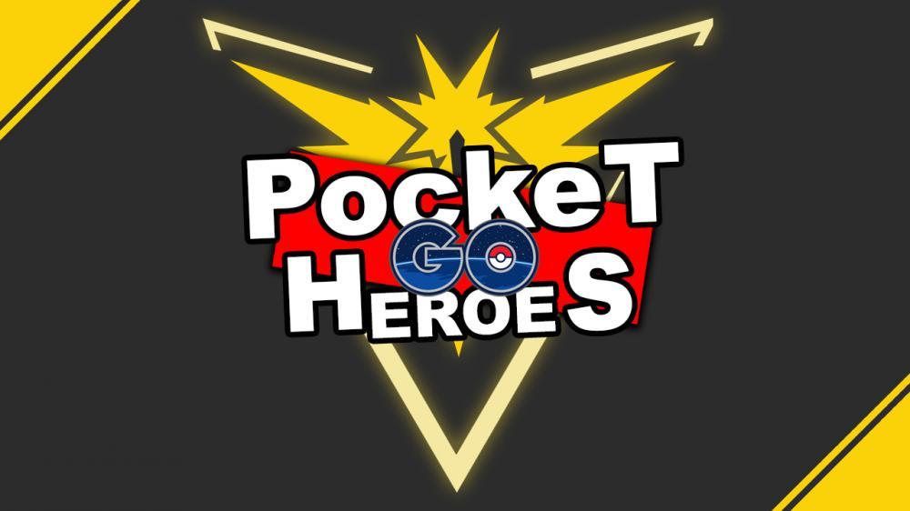 PocketHeroesGO-Logo.jpg