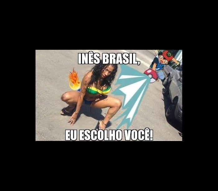 ines brasil.jpg