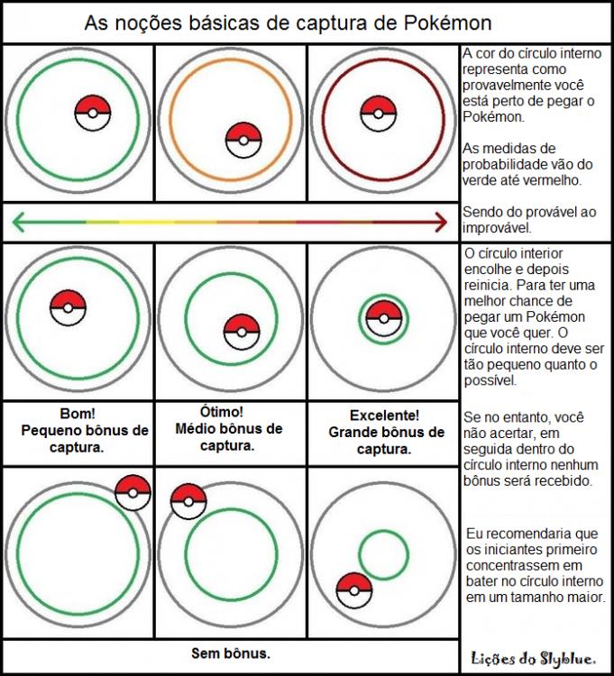 pokemon.png