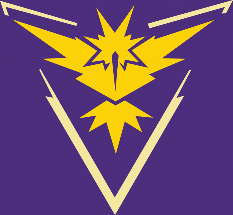 team-instinct-cutout-mini.png