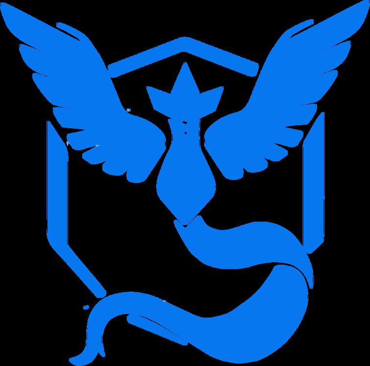 team-mystic-cutout.png