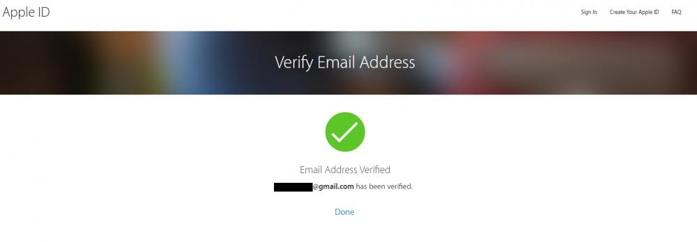 verificar_email.thumb.PNG.7a29cdd1b0aae8