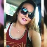 Larissa Chagas