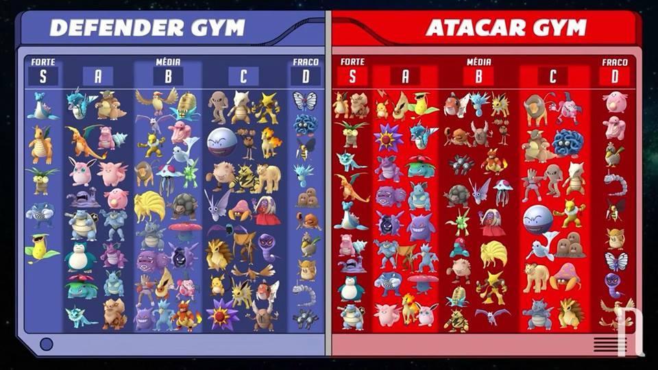 Atacantes_-_Defensores.thumb.jpg.65e46f4