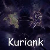kuriank