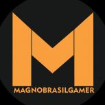 MagnoBrasilGamer
