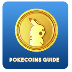pokecoins-for-pokemon-go-guide.png