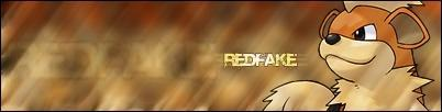 red.thumb.jpg.9941411177134f0b82d0277696