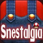 SnesTalgia