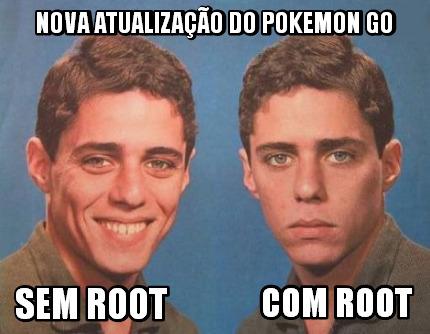 sem root com root.jpg