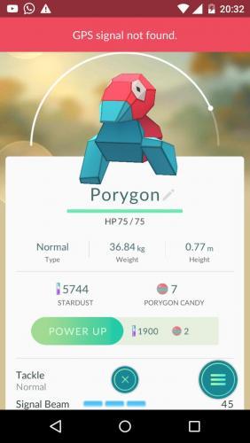Porygon.jpg