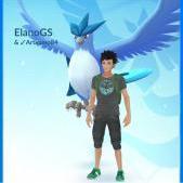 ElanoGS'