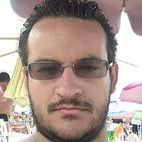 Leonardo Da Silva Gonçalves