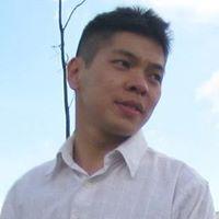 Ka Yen Tso