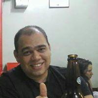 Antonio Carlos Junior