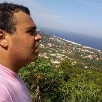 Marcelo Marins Billé