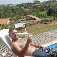Willian Matheus Domingos