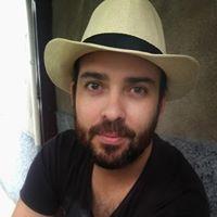 Carlos Augusto Gazetta Soares