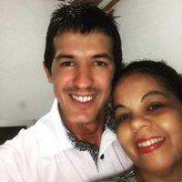 Tiago Ávila