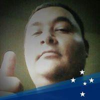 Pablo Nunes Vibrantinho
