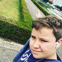 Lucas Leão