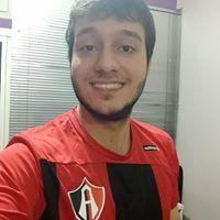 Matheus Amaral